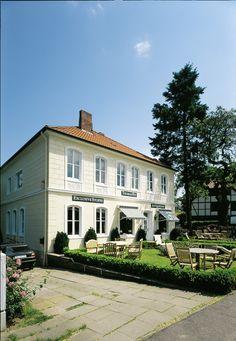 Schwedenhaus farben bedeutung  Farbe warmes Grau | Hausfassade | Pinterest | warmes Grau, Grau ...