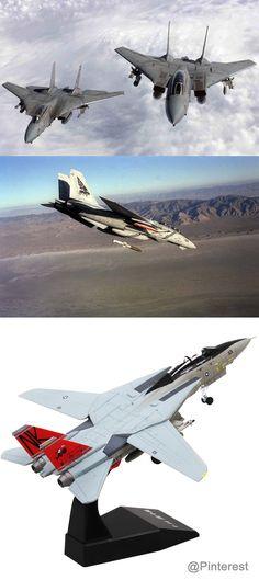 Grumman F-14 fighter,F-14A,F-14B,F-14C,F-14D