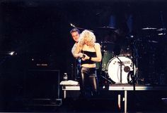 Courtney Love and Edward Norton were engaged for six months during their 1996 to 1999 relationship.