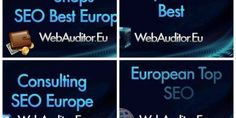 """Search Results for """"SEO Best Europes"""" – SEO European Top Europe's Search Marketing Best"""