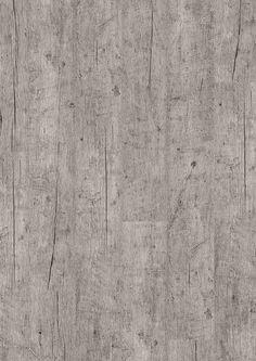 Revêtement de sol vinyle Quick-Step® Livyn Essential Pro Chêne vieilli gris clair ESP010