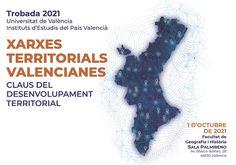 Trobada Idecos (Instituts d'Estudis Comarcals) 2021. Inscripció oberta