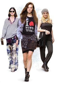 1-fash-grunge-art-gdnmqv6j-1grunge-fashion2.jpg (393×600)