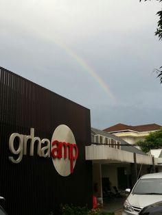 ...rainbow..