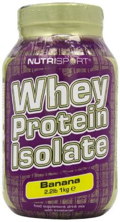 Whey Protein from Amazon ** You can get additional details at the image link.Note:It is affiliate link to Amazon. #party