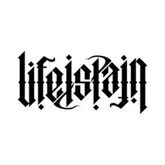 25 Rare Ambigram Tattoos Designs with Ambigram Tattoo Tattoo Lettering Styles, Chicano Lettering, Tattoo Design Drawings, Graffiti Lettering, Tattoo Fonts, Tattoo Designs, Symbols Tattoos, Graffiti Tattoo, Calligraphy Letters