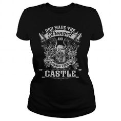 I Love CASTLE CASTLEYEAR CASTLEBIRTHDAY CASTLEHOODIE CASTLENAME CASTLEHOODIES  TSHIRT FOR YOU T shirts