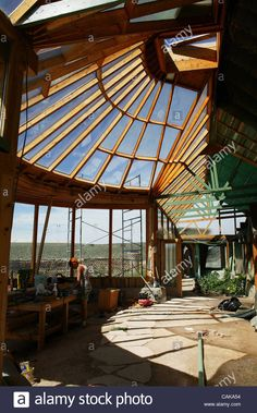 Image result for earthship