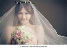 《Marry♥婚紗》不用出國!在台灣也可以拍出浪漫、唯美的韓式婚紗,我的婚紗拍攝日紀+婚紗照分享!-第1頁-結婚經驗交流討論區-非常婚禮veryWed.com