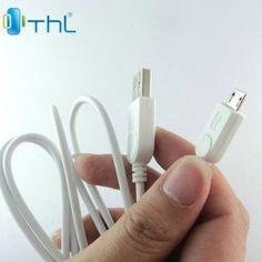Cavetto USB per modelli #THL!  Prezzo € 10,00