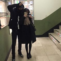we are made of stardust Jung So Min, Ulzzang Korea, Korean Ulzzang, Couple Ulzzang, Ulzzang Girl, Korean Couple, Korean Girl, Tumblr Couples, Couple Relationship
