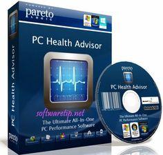 pc health advisor license key 3.2.15