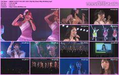 公演配信161013 AKB48 チーム夢を死なせるわけにいかない公演   161013 AKB48 チーム夢を死なせるわけにいかない公演 大森美優 生誕祭 ALFAFILEAKB48a16101301.Live.part1.rarAKB48a16101301.Live.part2.rarAKB48a16101301.Live.part3.rarAKB48a16101301.Live.part4.rarAKB48a16101301.Live.part5.rarAKB48a16101301.Live.part6.rar ALFAFILE Note : AKB48MA.com Please Update Bookmark our Pemanent Site of AKB劇場 ! Thanks. HOW TO APPRECIATE ? ほんの少し笑顔 ! If You Like Then Share Us on Facebook Google Plus Twitter ! Recomended for High Speed Download Buy a Premium Through…