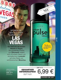 Capmpagne C11 - Hanys Avon Shop Avon, Las Vegas, Shopping, Reading, Last Vegas