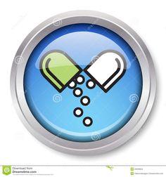 capsule production icon - Google 검색