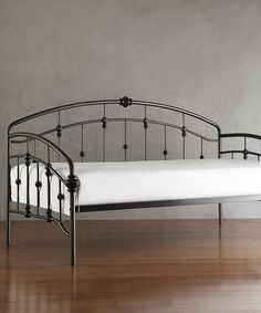 Look at this Calista Daybed on #zulily today!