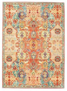The best assortment of handmade quality carpets and rugs at the lowest price. Safe and secure, 30 day money back guarantee and home delivery on all carpets!