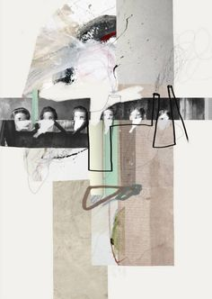 Sander Steins; 6 Sisters