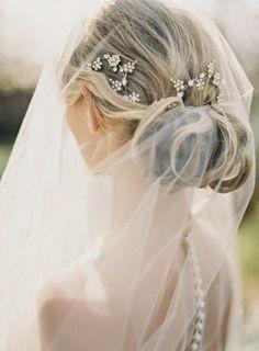 Avem cele mai creative idei pentru nunta ta!: #1162