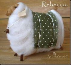 http://lh6.ggpht.com/_RSR3watxbz4/TGLUhidpBWI/AAAAAAAABjE/GD8OmlqcgP8/sheep3_thumb.jpg?imgmax=800