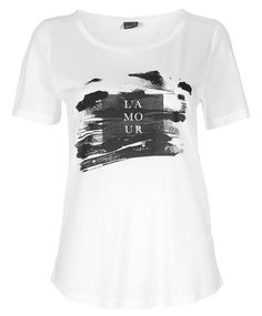Gina Tricot -Mary top