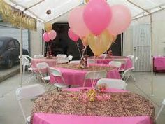 Picnic Party: Birthday Themes For