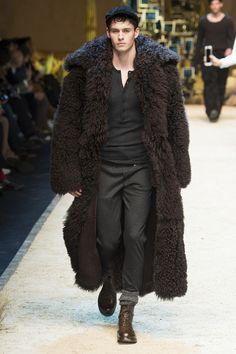 Dolce & Gabbana | Осень-зима 2016/2017 | Dolce & Gabbana | Подиум | Мода…