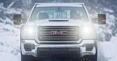 #carexporter  GMC Cars for Export / Import - gmcsierra: Pro Imports Motors - Car Importer/Exporter - quote your car here =>… #exportcars