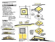 resenhasonline 148.03: Sobre as propriedades sutis do éter | vitruvius