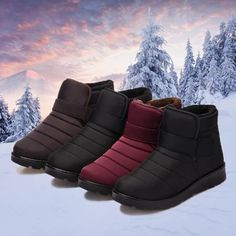 Collars, Houses, Kennels & Pens – 4458 Dog Accessories Waterproof Winter Boots, Winter Snow Boots, Dog Accessories, High Boots, Cowboy Boots, Slip On, Flats, Ankle, Pens