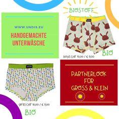 UNDIS   www.undis.eu  Die handgemachte Unterwäsche im Partnerlook für die ganze Familie. Lustige Motive und flippige Farben für Groß und Klein! #bunte #Kinderboxershorts #Lustigeboxershorts #Lustigeunterwäsche #Frauenunterwäsche #Männerboxershorts #Männerunterwäsche #Herrenboxershorts #Herrenunterwäsche #bunteboxershorts #Unterwäsche #boxershorts #undis #kinderboxershorts #Partnerlook #mensfashion #lustige #vatertagsgeschenk #geschenksidee #bunt Fashion Kids, Baby Boys, Girls, Bikinis, Swimwear, Gym Shorts Womens, Retro, Bunt, Funny Underwear