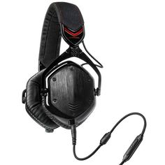 EDM Culture: V-Moda Crossfade M-100 Audiophile Headphones