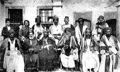 http://pascalsbettors.com/sites/default/files/images/Yezidi.jpg