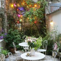 backyard designs – Gardening Ideas, Tips & Techniques
