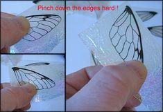 wing wiring tutorial