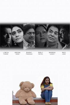 #Monalisa Team Members Banner- Movie Releasing as on 21st April, 2017