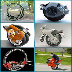 Google Image Result for http://www.designbuzz.com/wp-content/uploads/2012/07/motorbikes_88ud4_58_p4laq_xfily.jpg
