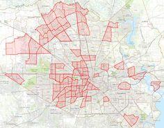 45 Best Houston flood 2015 images
