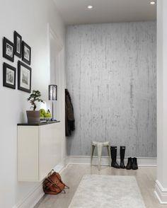 Hey, look at this wallpaper from Rebel Walls, Lime Washed Wall! #rebelwalls #wallpaper #wallmurals