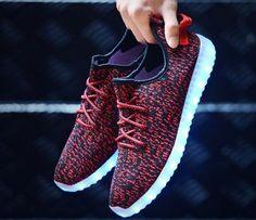 LED *Custom* Shoes