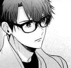Koi, Anime, Anime Shows, Anime Music, Anima And Animus