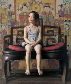 Gu Zhinong
