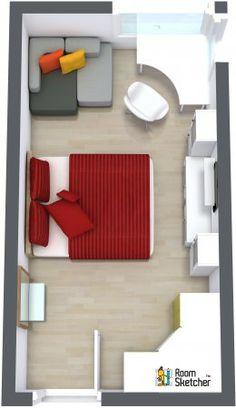 10 best office design planning ideas images on pinterest
