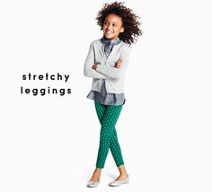 Shop girls' fall favorites- sweaters, dresses, blazers & more - J.Crew Factory