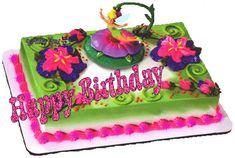 birthday-cake-gif-22