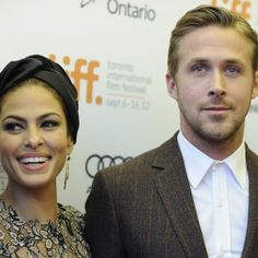 Is Eva Mendes Engaged to Ryan Gosling? - HolaHollywood