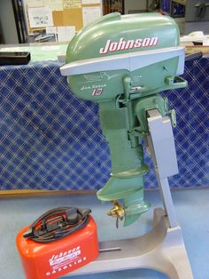 Outboard Boat Motors, Vintage Boats, Old Boats, Boating, Toys, Classic, Design, Activity Toys, Derby