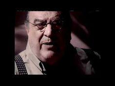 Dia 50- A perda da tia Carmem. Deliciosamente louca que foi se entender, lá em cima, como confundir os santos com suas histórias  Loucos e Santos (Oscar Wilde) por Antônio Abujamra
