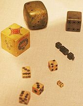 Dice have been used throughout Asia since before recorded history; the oldest known dice were excavated as part of a backgammon set at the Burnt City, an archeological site in south-eastern Iran. Dice Tattoo, Medieval Games, Tattoos With Meaning, Tattoo Meanings, Old Games, Make Your Mark, Table Games, Colorful Drawings, Little Things