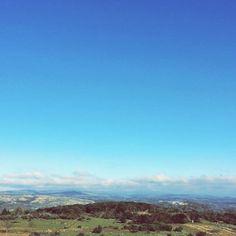 Hola Galiza!  #home ❤️
